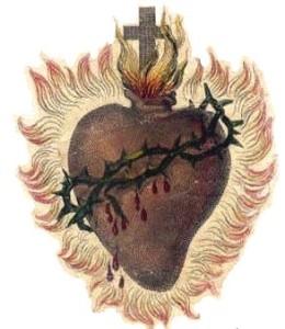templari e sacro cuore (2)