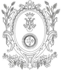 stemma-ufficiale