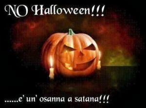 cristianesimo-contro-halloween-quando-la-fini-l-lfxruz